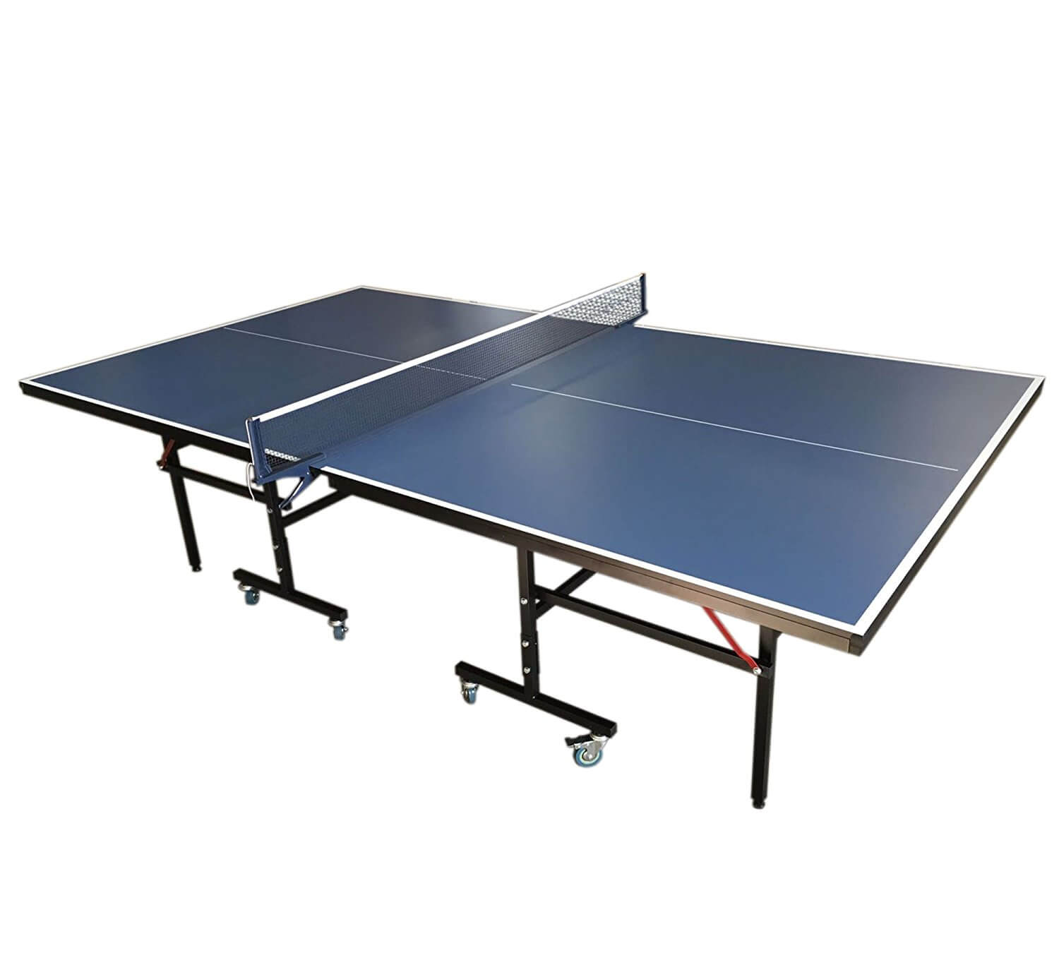 Tennis de Table Pliante Roby