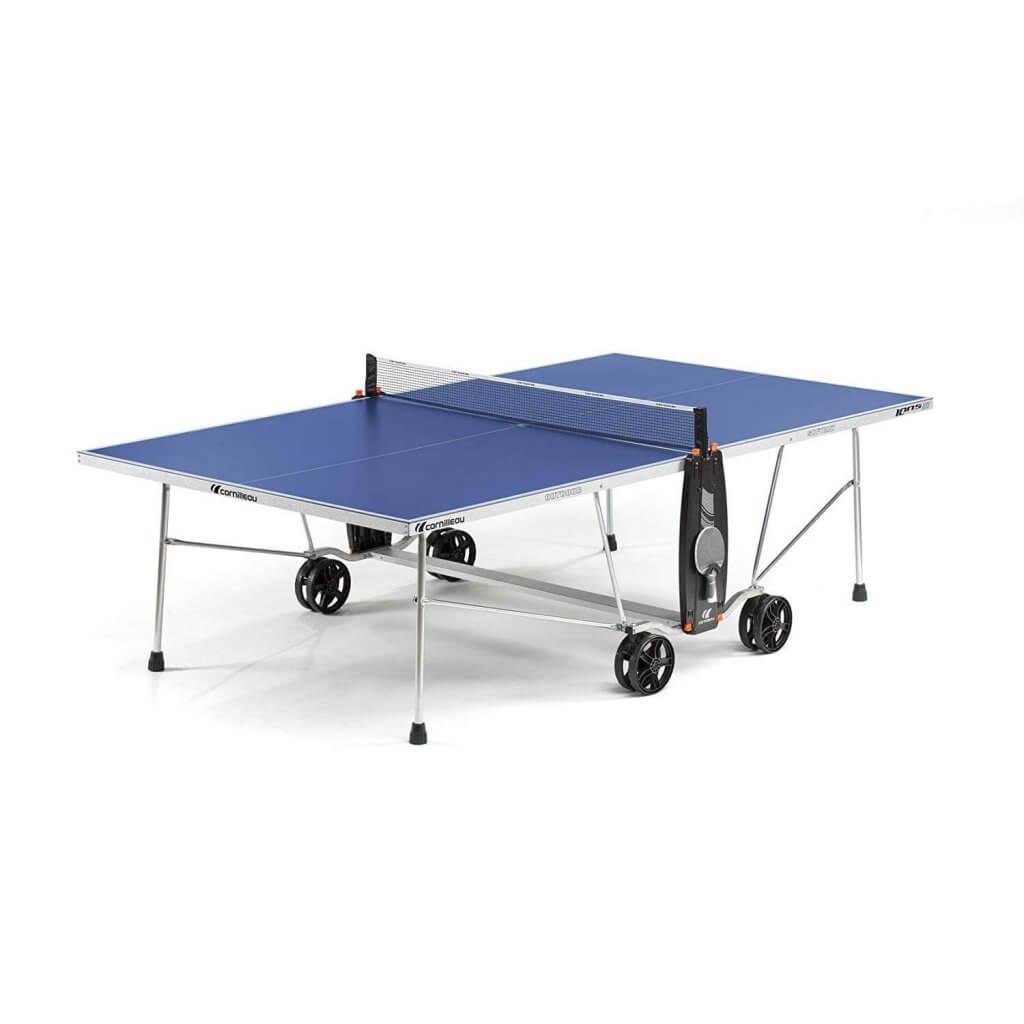 Cornilleau Table 100S