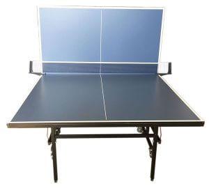 Tennis de Table Pliante Roby