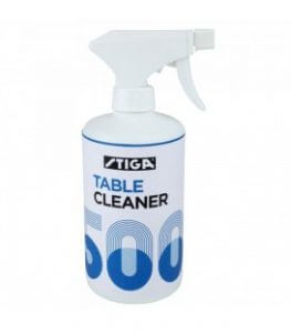 stiga-table-cleaner-nettoyant-table-tennis-de-table