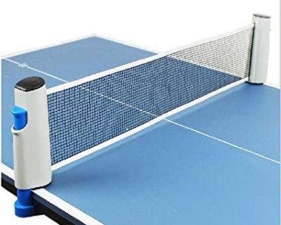 Filet de table de ping-pong