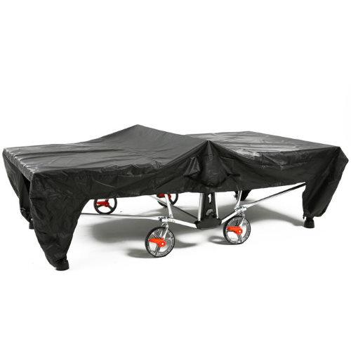 Housse d'une table de ping-pong